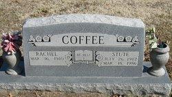 Stute Coffee