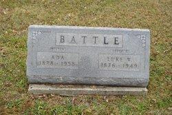 Ada Battle