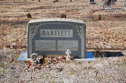 Alice L. Bartlett