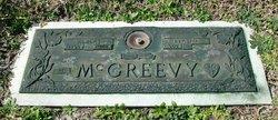 Albert McGreevy