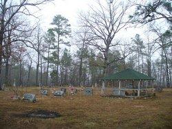 Amerson Cemetery