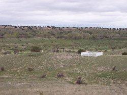 Marnel Cemetery