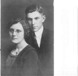 George E. Rusmisel