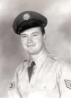 Charles W Boone