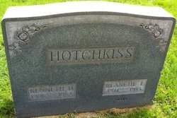 Kenneth D. Hotchkiss