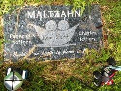 Charles Jeffrey Maltzahn