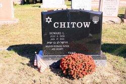 Howard L. Chitow