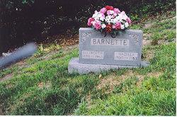 Mazella <i>Couch</i> Barnette