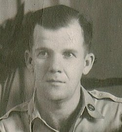 Errol Vernon Sawyer, Jr