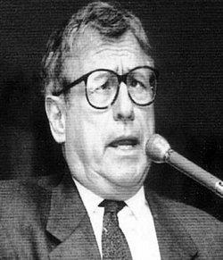 Dr Robert Alan Bob Pritzker