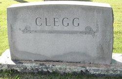 Omega <i>Wellons</i> Clegg