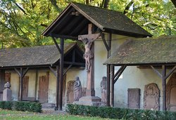 Stiftskirche Lahr