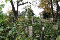 Sellman Family Cemetery