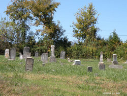 Benevolent Cemetery