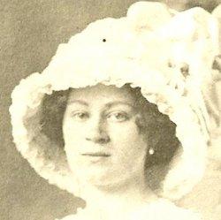Elmyra L. <i>McKinley</i> Clapp