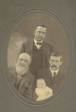 Albert Garwood