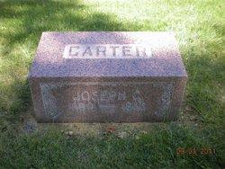 Joseph Clarence Carter