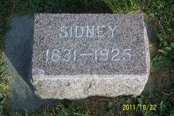 Sidney Corp