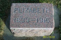 Elizabeth <i>Arnold</i> Corp