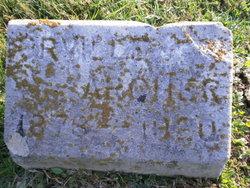 William Orville Archer