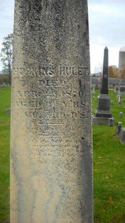 Hopkins Hulet