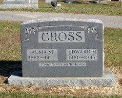 Edward Harrison Gross