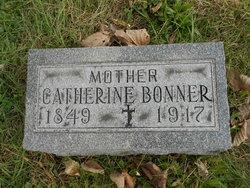 Catherine Bonner