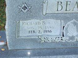 Richard Bunyan Beale
