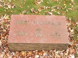 Amel C. Bannach