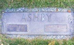 Alton Dee Ashby