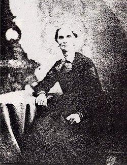 Ingborg Sophia <i>Hansen</i> Nielsen