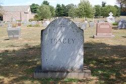 Margaret Philomena Tracey