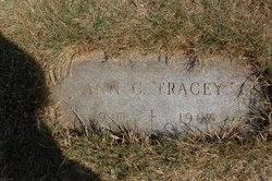 Ann Christine Tracey