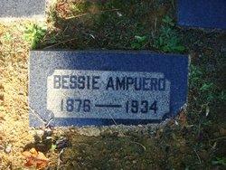 Bessie Ampuero