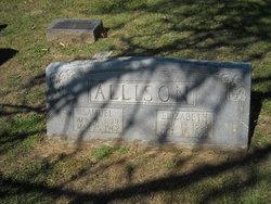 Elizabeth Allison