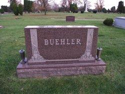 Paul E. Buehler