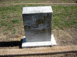 Hazel Dell Miller