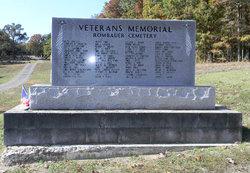 Rombauer Cemetery