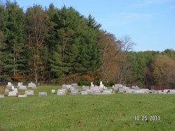 Laurel  Branch Cemetery