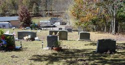 Rainbow Cemetery