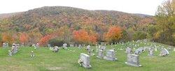Fairwood Cemetery