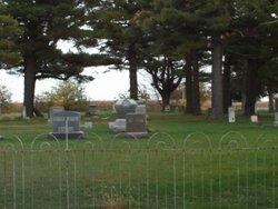 Buckner Cemetery