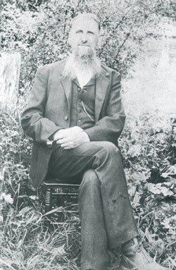 Pvt Cornelius White Neel Bailey