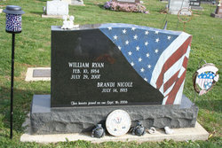 Sgt William Ryan Fritsche