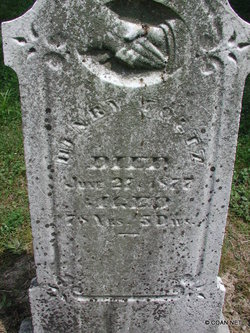Henry J. Foltz