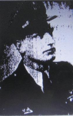 Robert H Neale