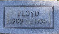 Floyd Adamson