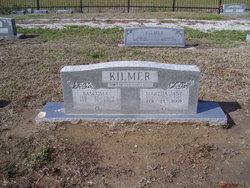 Bascom Commodore Kilmer