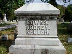 Herbert Downs Ardrey
