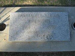 Dakota Bradford